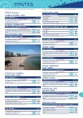 Costas - Premaat - Page 4