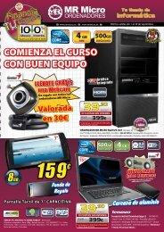 COMIENZA EL CURSO CON BUEN EQUIPO - Setze