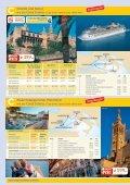 Jetzt mit Costa kreuzfahrten neue routen entdecken! - Seite 2