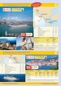 Jetzt mit Costa kreuzfahrten neue routen entdecken! - Seite 3