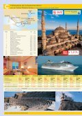 Jetzt mit Costa kreuzfahrten neue routen entdecken! - Seite 4