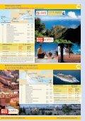 Jetzt mit Costa kreuzfahrten neue routen entdecken! - Seite 5