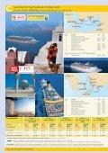 Jetzt mit Costa kreuzfahrten neue routen entdecken! - Seite 6