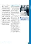 461 KB - Stadt Düsseldorf - Page 5