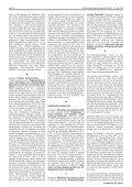 Bekanntmachungs anordnung - Stadt Düsseldorf - Page 2