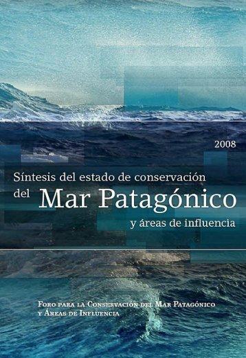 disponible aquí - Foro para la Conservación del Mar Patagónico