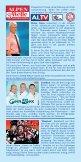 Informationen zur Kreuzfahrt 2012 - ComBox - Page 3