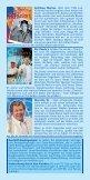 Informationen zur Kreuzfahrt 2012 - ComBox - Page 4