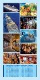 Informationen zur Kreuzfahrt 2012 - ComBox - Page 5
