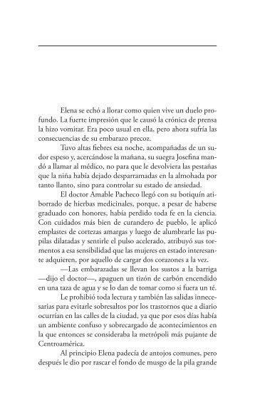 Primeras páginas - Prisa Ediciones