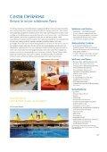 lissabon – sevilla & westeuropa – kreuzfahrt - Holdenried Reisen - Seite 4