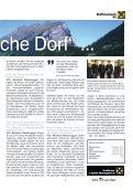 Bank für unsere Region - Raiffeisenbank Au - Seite 7