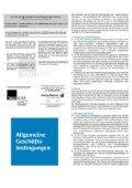 dublin – lissabon – sevilla & westeuropa – kreuzfahrt - Holdenried ... - Seite 7