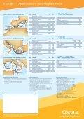 Costa Classica - Baumann Cruises - Seite 2