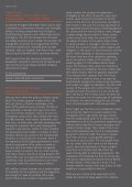 TATE-PEDRO COSTA.pdf - Page 4
