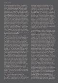 TATE-PEDRO COSTA.pdf - Page 5