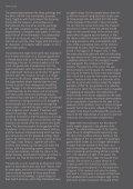TATE-PEDRO COSTA.pdf - Page 6