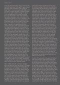 TATE-PEDRO COSTA.pdf - Page 7