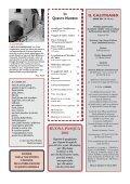 IL CALITRANO N. 16 - Page 2