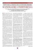 IL CALITRANO N. 16 - Page 3
