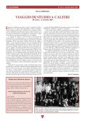IL CALITRANO N. 16 - Page 4