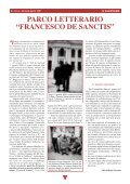 IL CALITRANO N. 16 - Page 5