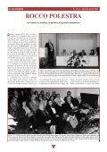 IL CALITRANO N. 16 - Page 6