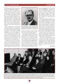 IL CALITRANO N. 16 - Page 7