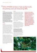 Case Study: Foto Jug - Canon CEE - Page 2