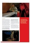 Case Study: Foto Jug - Canon CEE - Page 3