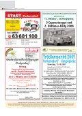 Amtsblatt 386 (3 MB) - Purkersdorf - Seite 2