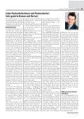 Amtsblatt 386 (3 MB) - Purkersdorf - Seite 3