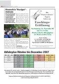 Amtsblatt 386 (3 MB) - Purkersdorf - Seite 4