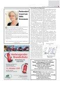Amtsblatt 386 (3 MB) - Purkersdorf - Seite 5