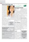 Amtsblatt 386 (3 MB) - Purkersdorf - Seite 6