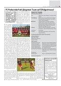 Amtsblatt 386 (3 MB) - Purkersdorf - Seite 7