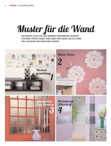 w stenrot bausparkasse a. Black Bedroom Furniture Sets. Home Design Ideas