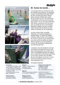 60 pieds - SeaSailSurf.fr - Page 3