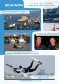 60 pieds - SeaSailSurf.fr - Page 4