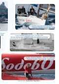 60 pieds - SeaSailSurf.fr - Page 5