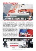 60 pieds - SeaSailSurf.fr - Page 6
