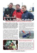 60 pieds - SeaSailSurf.fr - Page 7