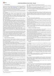 Conditions Generales d Achat 01  000EFACEC-05000001-001