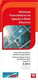 Folheto EFAPOWER SOLAR V4_PDF.FH9 - Efacec