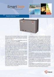 CC09DC062 - FP_SmartGate_I_(JMS)_Final.FH11 - Efacec