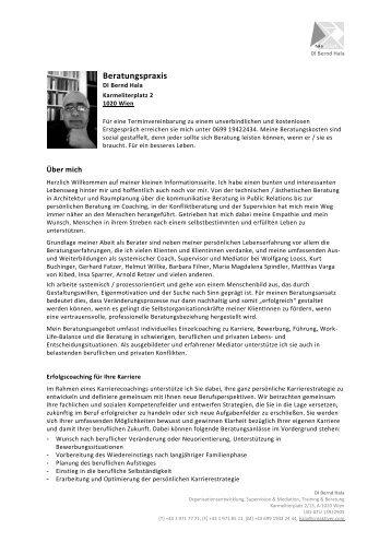 Download Infoblatt - auf creaktiver