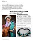 Deurne Creatief met stof - Stad Antwerpen - Page 2