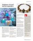 Deurne Creatief met stof - Stad Antwerpen - Page 3