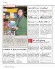 Deurne Creatief met stof - Stad Antwerpen - Page 4