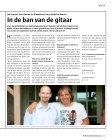 Deurne Creatief met stof - Stad Antwerpen - Page 5